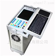 SH-1300C三相微机继电保护测试仪