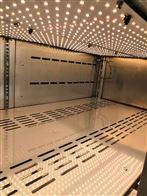 宁波科晟低温冷光源植物生长箱DRX-110A-LED
