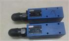 厂家特价力士乐减压阀ZDR6DP2-5X/210YM