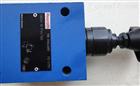 ZDR10DA2-5X/75Y力士乐减压阀特惠价
