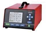 美国加州CAI便携式气体分析仪ag亚洲国际代理