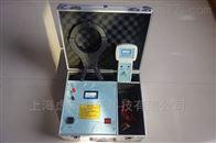 GY9005承装便携式电缆识别仪刺扎器厂家