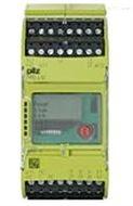 PNOZX342VAC3S1O德國PILZ安全光幕 選型技巧