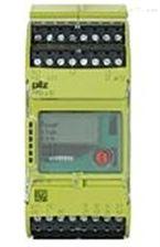 PNOZX342VAC3S1O德国PILZ安全光幕 选型技巧