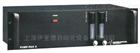 美国CAI气体分析系统原装正品