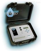 PSYPRO露点水势测量系统