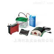 美国伯乐Bio-Rad 小型转印及电源系统50