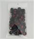 4/5ml色谱进样瓶螺口盖垫(13mm盖垫)