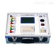 HZBB变压器变比测试仪