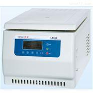低速冷凍離心機(容量4×250ml)5300轉