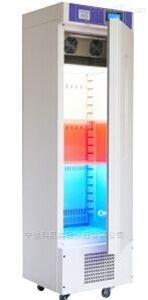 ZRX-500C-CO2冷光源二氧化碳人工气候箱