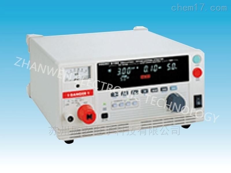 日本日置HIOKI绝缘/耐压测试仪 3159-02