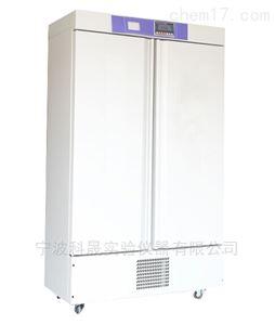 DGX-800B-LED低温冷光源光照箱