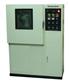抗臭氧模拟试验箱