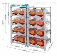 Cellspin3D細胞培養系統