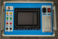 SHKC-70B变压器有载分接开关参数测试仪