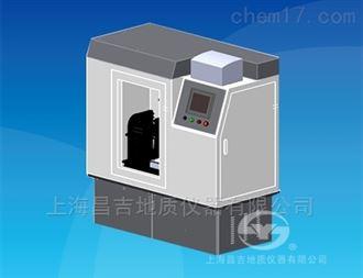 SYD-0719-2自动车辙试验仪(单轮科研高端型)