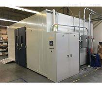 烘房,杭州厂家供应,可定制大型试验室
