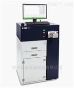 郑州台式直读光谱仪