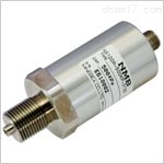 NS100A系列压力传感器