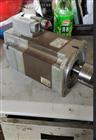 系统西门子(伺服电机)启动报F31885维修