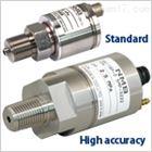 压力传感器NS115P/NS 115系列