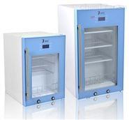 医用零下30度冰箱