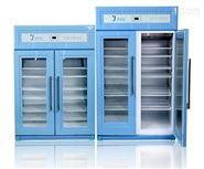 標本4度冰箱