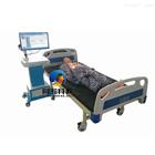 TAH/XD800多媒體心電圖模擬教學系統(教師主控機)