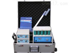 ZRX-14586六氟化硫检漏仪