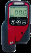 理研riken單一有毒氣體檢測儀SC-01