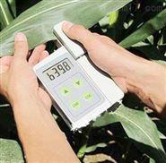 葉綠素測定儀SYR-YL03