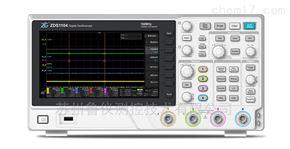 ZDS1000系列示波器