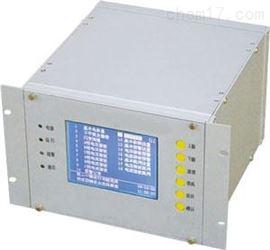 ZRX-26985高压在线谐波监测仪