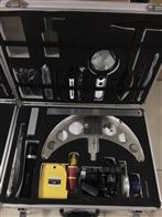 XH921承压类检验工具箱