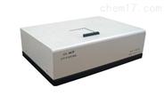 OIL460型红外分光测油仪维修服务