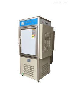 PGX-80B智能光照培养箱