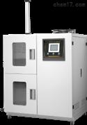 上海蘇盈LRCJ系列冷熱沖擊試驗箱