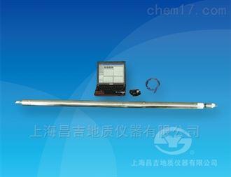 JTL-40FW型无缆光纤陀螺测斜仪