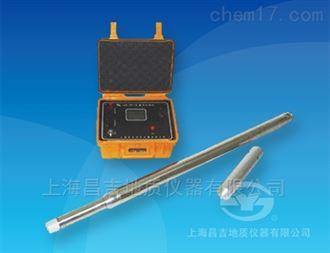 JJX-3A2型数字测斜仪