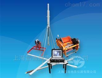 JJC-1E型灌注桩孔径检测系统