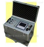美国加州CAI便携式非甲烷总烃分析仪