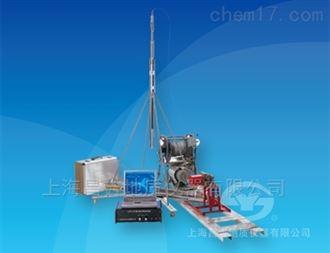 JJC-1D型灌注桩孔径检测系统