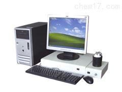 KH-200Br溴价溴指数测定仪价格