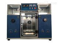 KH-6536石油产品蒸馏试验器价格