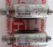 贺德克电子压力开关传感器优质货源原装进口