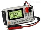 手持式电阻测试仪