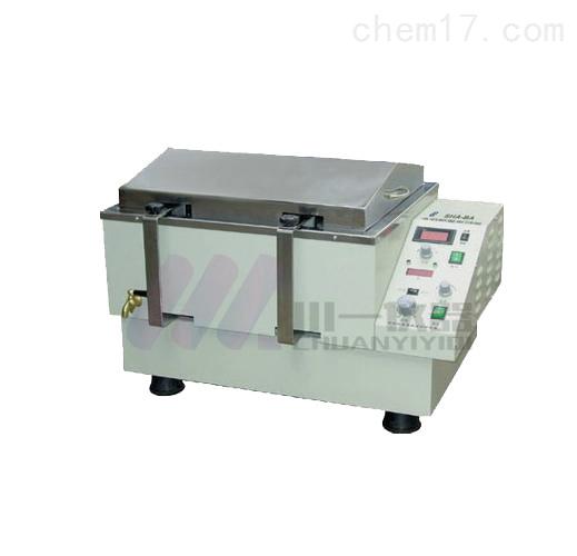 济南水浴恒温振荡器TS-110X30大容量摇床