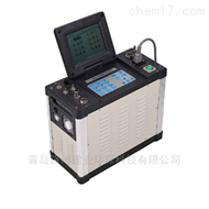 工业卫生LB-70C型低浓度自动烟尘气测试仪