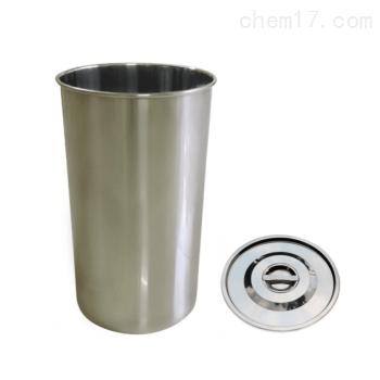 美国ELAB PailSteam™高温高压不锈钢灭菌桶